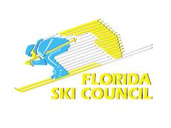 daytona-beach-ski-travel-club-florida-ski-council